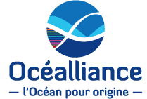Logo Océalliance